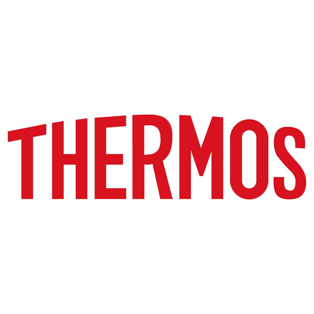 THERMOS/サーモス 真空断熱ケータイマグ 0.35L JNO-352