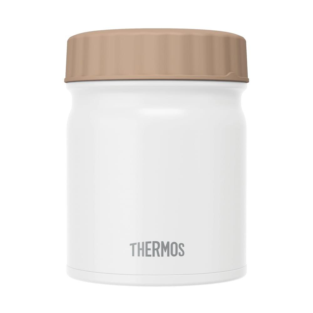 キッチン 家電 キッチン用品 キッチングッズ お弁当箱 ランチボックス THERMOS/サーモス 真空断熱スープジャー 0.3L JBT-300 WX0635
