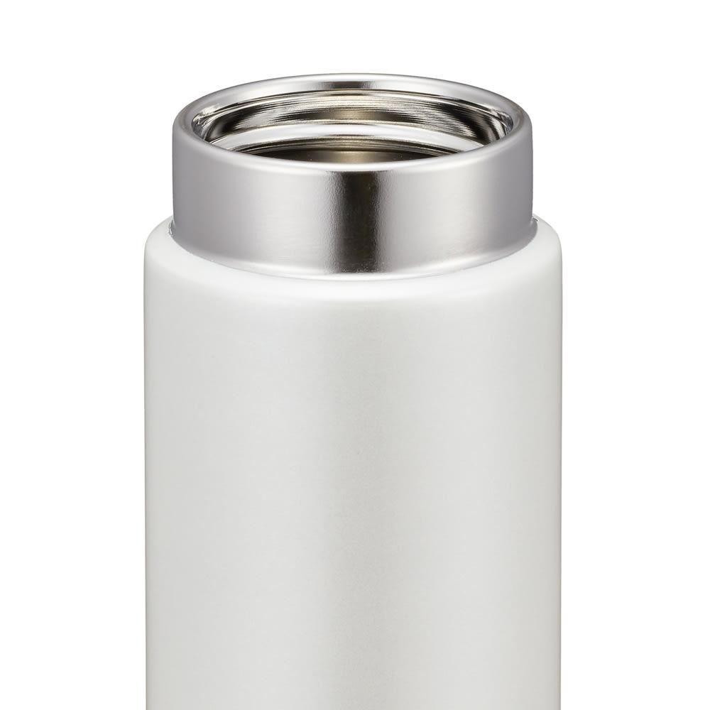 タイガー魔法瓶ステンレスミニボトル〈サハラマグ〉 300ml