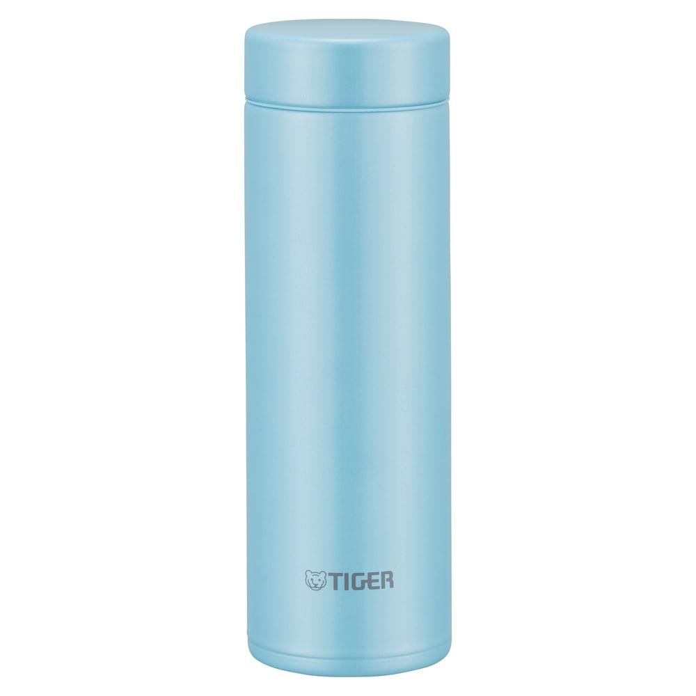 タイガー魔法瓶ステンレスミニボトル〈サハラマグ〉 300ml (ア)アザーブルー