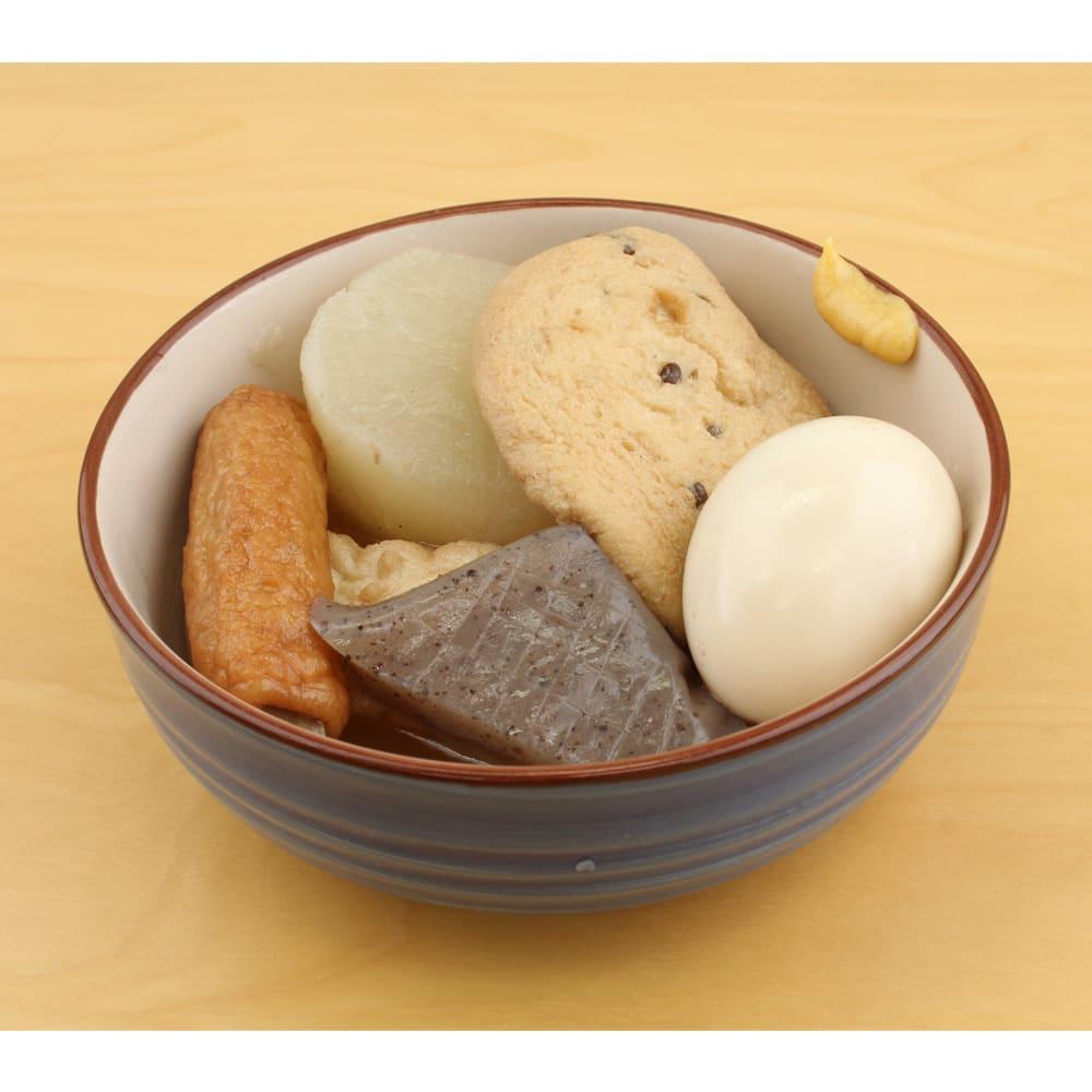 服部幸應先生監修のレシピ付き!湯煎で調理する袋 低温調理に!