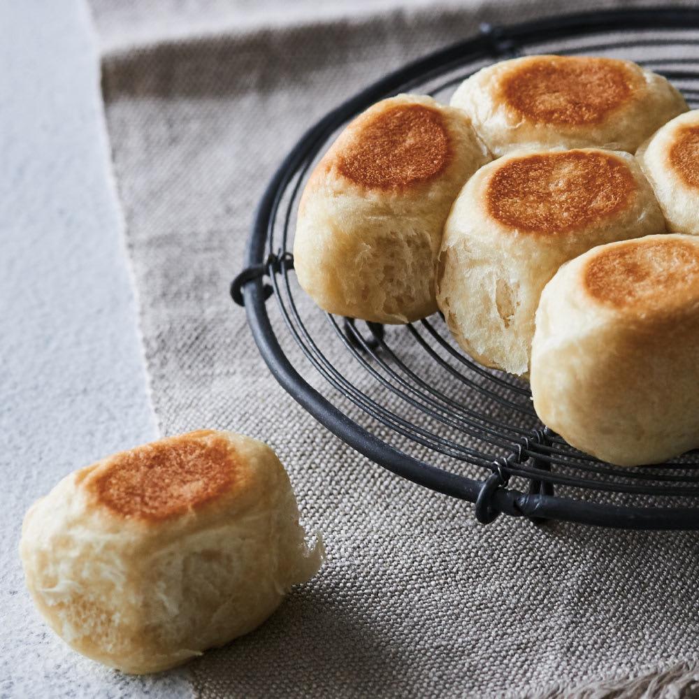 レコルト 低温調理もできるコンパクトライスクッカー ちぎりパン