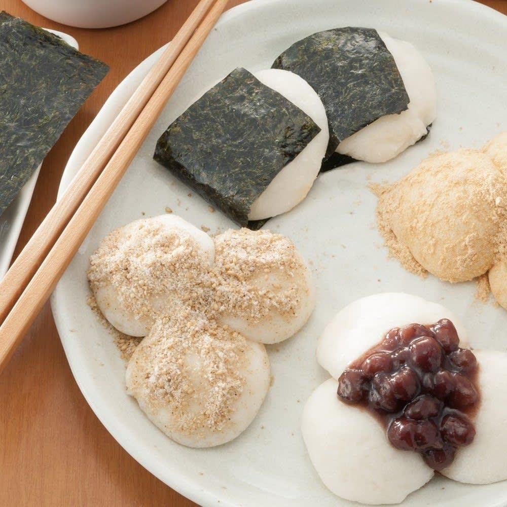 糖質制限・コンパクトになったブランパンメーカー 焼き芋やもち・甘酒も作れる ホームベーカリー お餅も作れます。