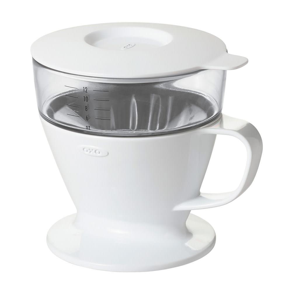 OXO/オクソー オートドリップ コーヒーメーカー