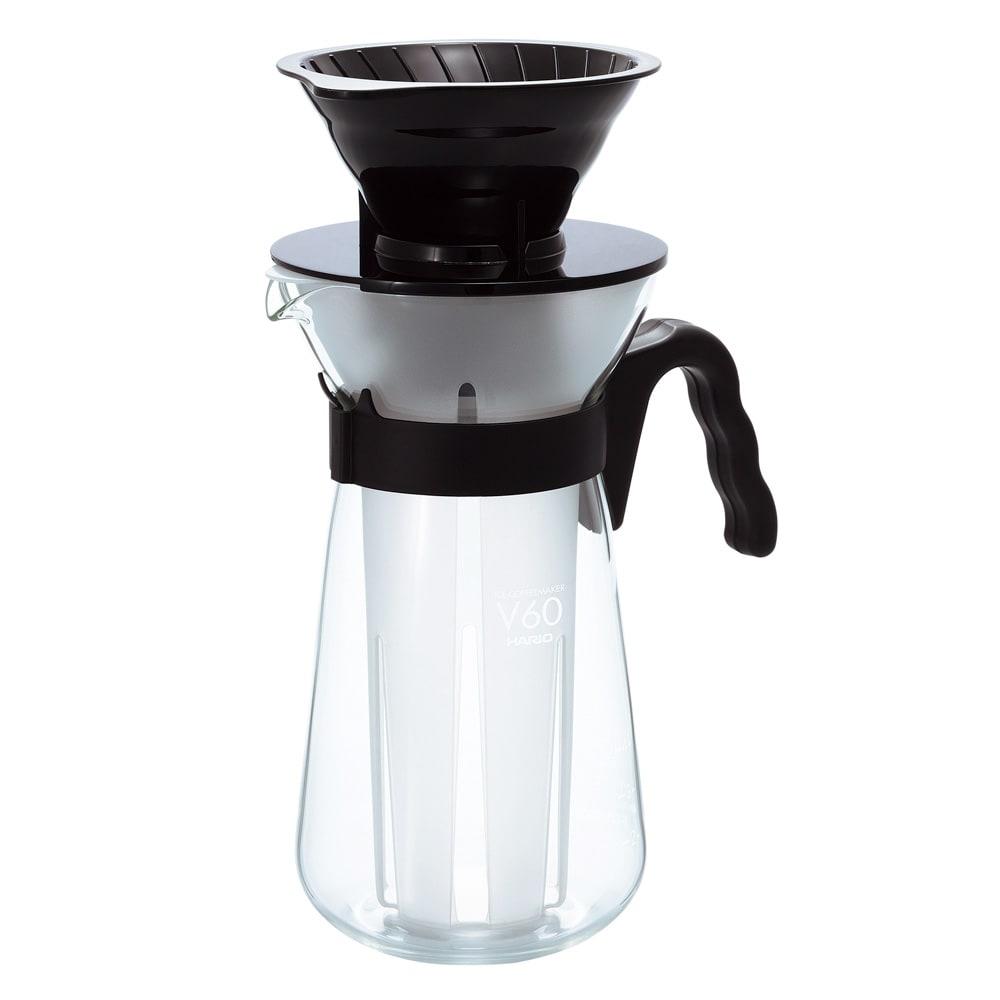 HARIO/ハリオ V60アイスコーヒーメーカー