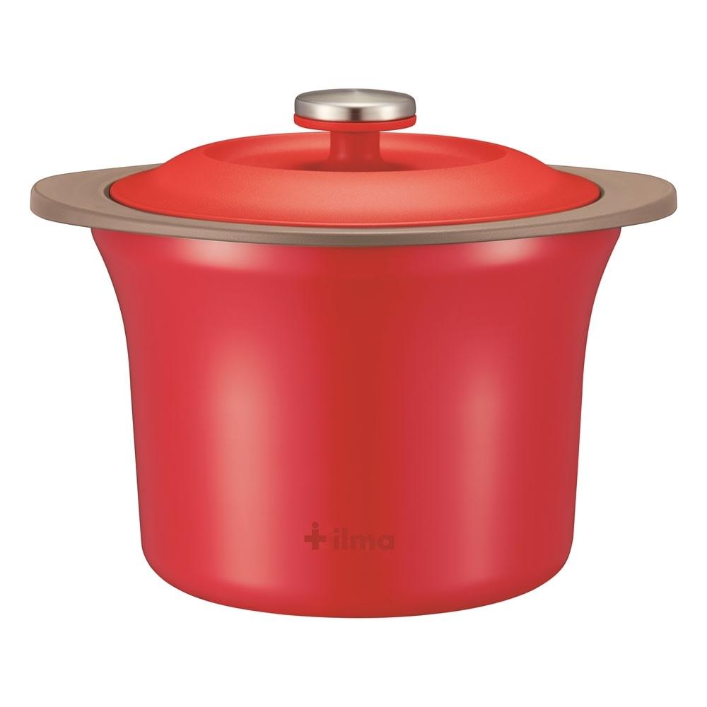 キッチン 家電 鍋 調理器具 電子レンジ調理器 電子レンジだけで調理できる!リビングジャー WX0868