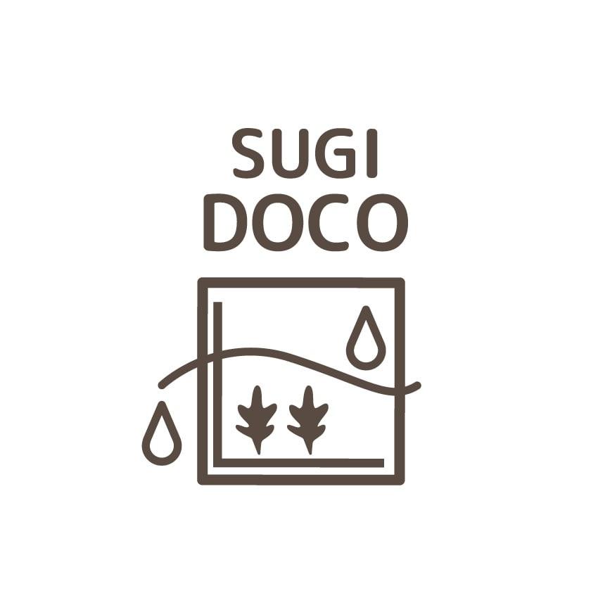 水抜きのいらない ぬか箱 SUGIDOCO(すぎドコ) ぬか漬け容器