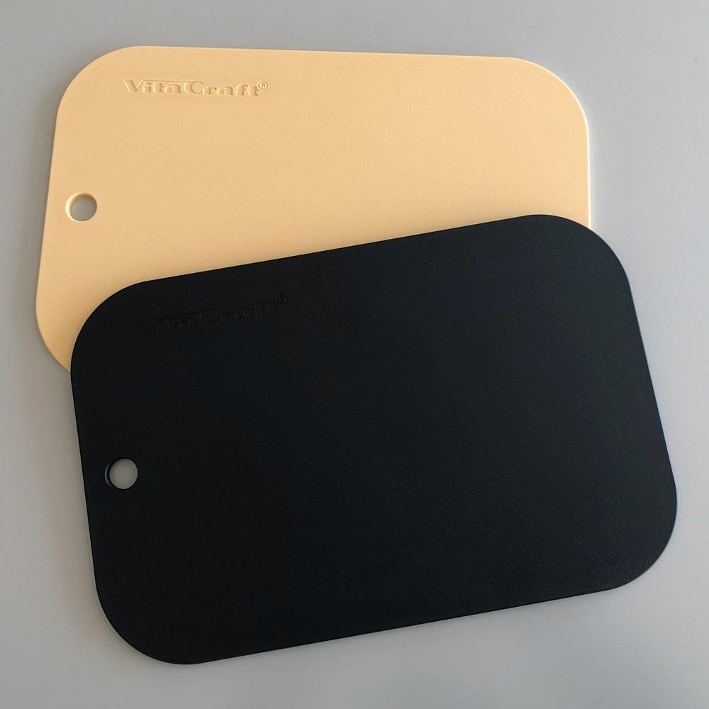vitacraft/ビタクラフト 抗菌まな板