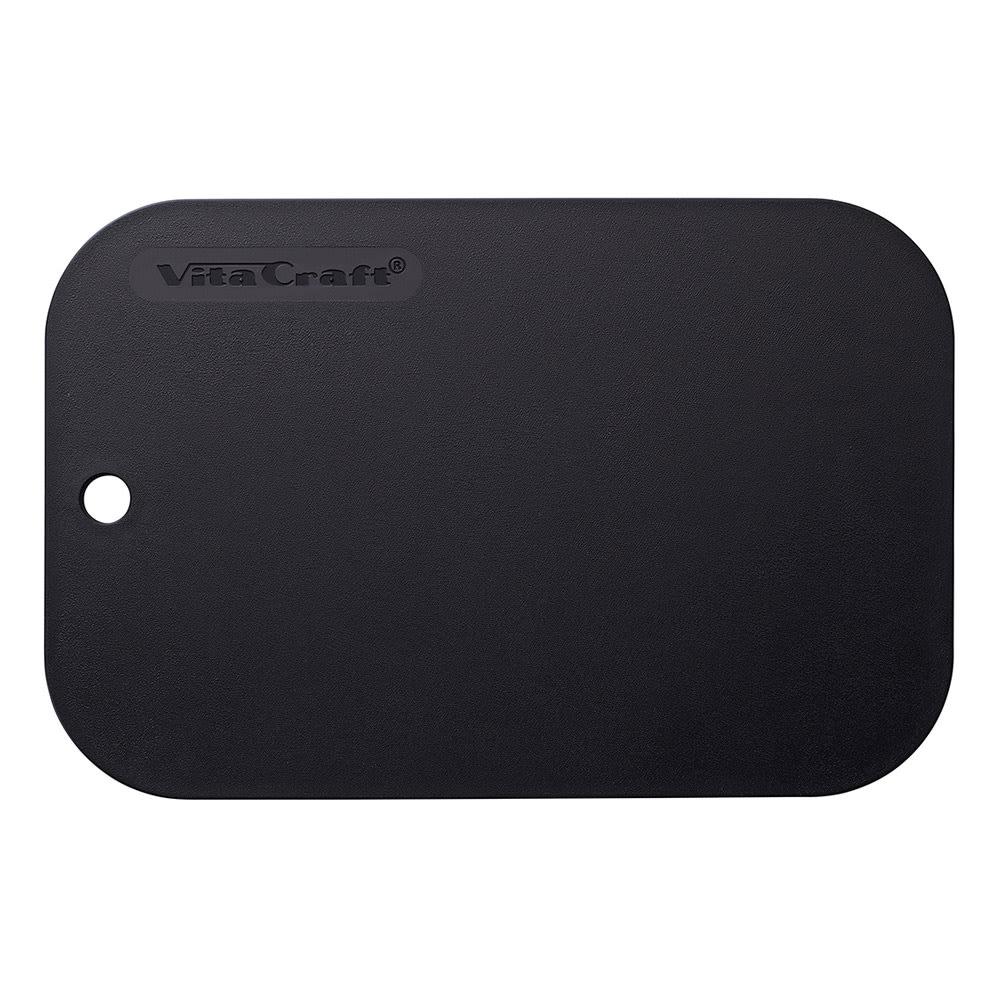 キッチン 家電 鍋 調理器具 まな板 vitacraft/ビタクラフト 抗菌まな板 WX0987
