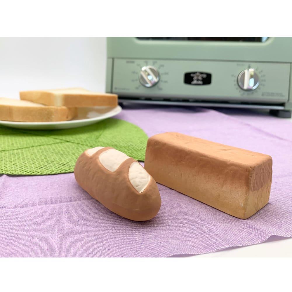 キッチン 家電 鍋 調理器具 電子レンジ調理器 トーストがカリッと仕上がる karari スチームマジック 2個組 WX0789