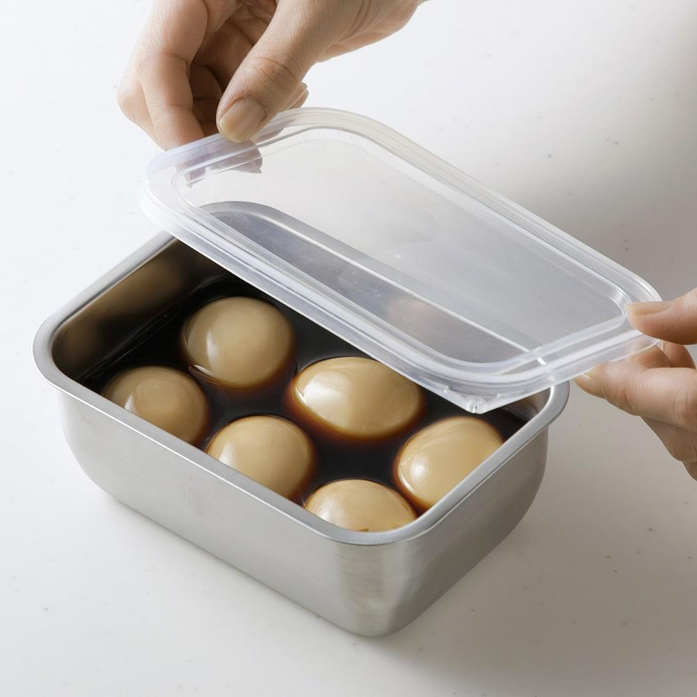 キッチン 家電 キッチン用品 キッチングッズ 保存容器類 家事問屋 システムバット 1/4 WX1008