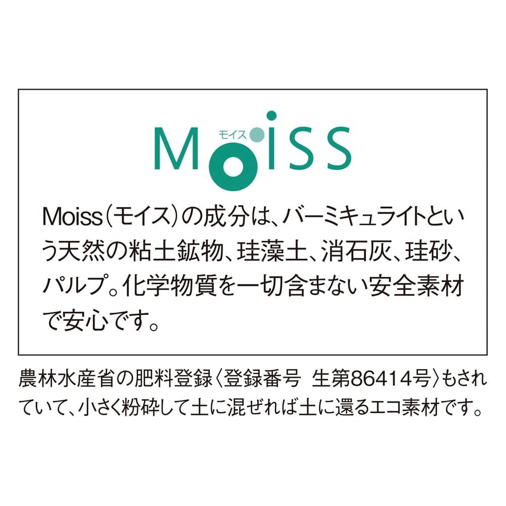 ムーミン soleau/ソレウ 吸水・速乾・消臭バスマット(幅60cm)