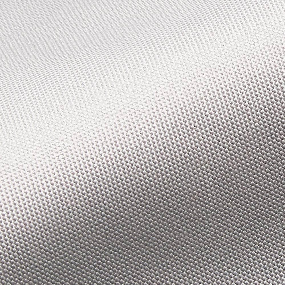 エンビロサックス保冷エコバッグ2個セット 内生地は保冷機能のある生地を使用。
