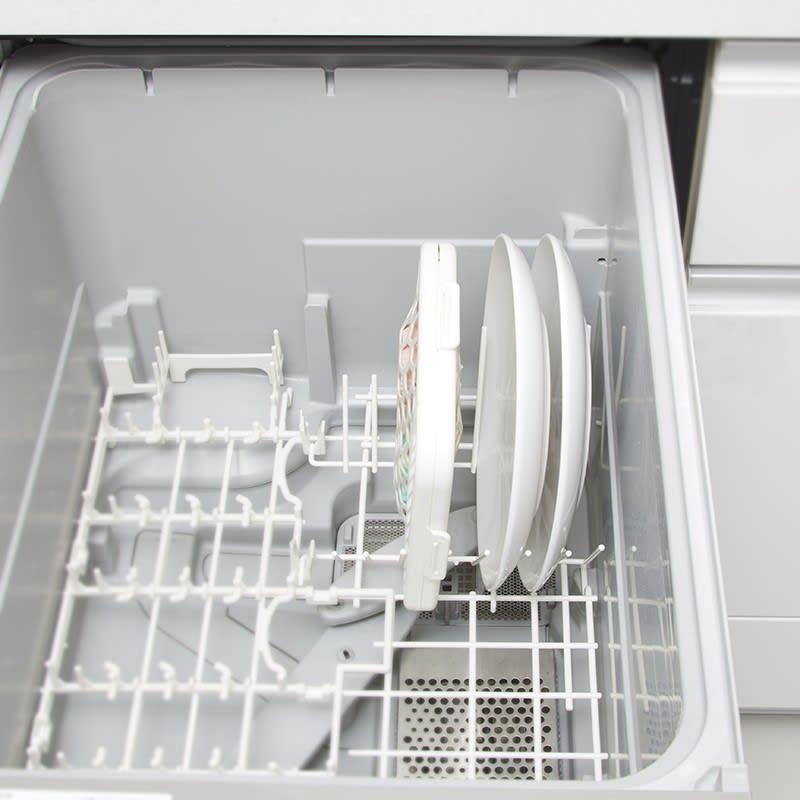 食洗器用小物ネット