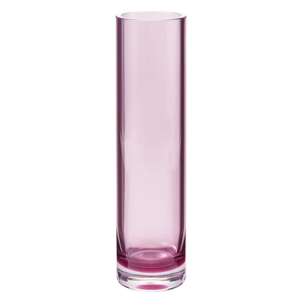 XZY 割れない一輪挿し 30cm