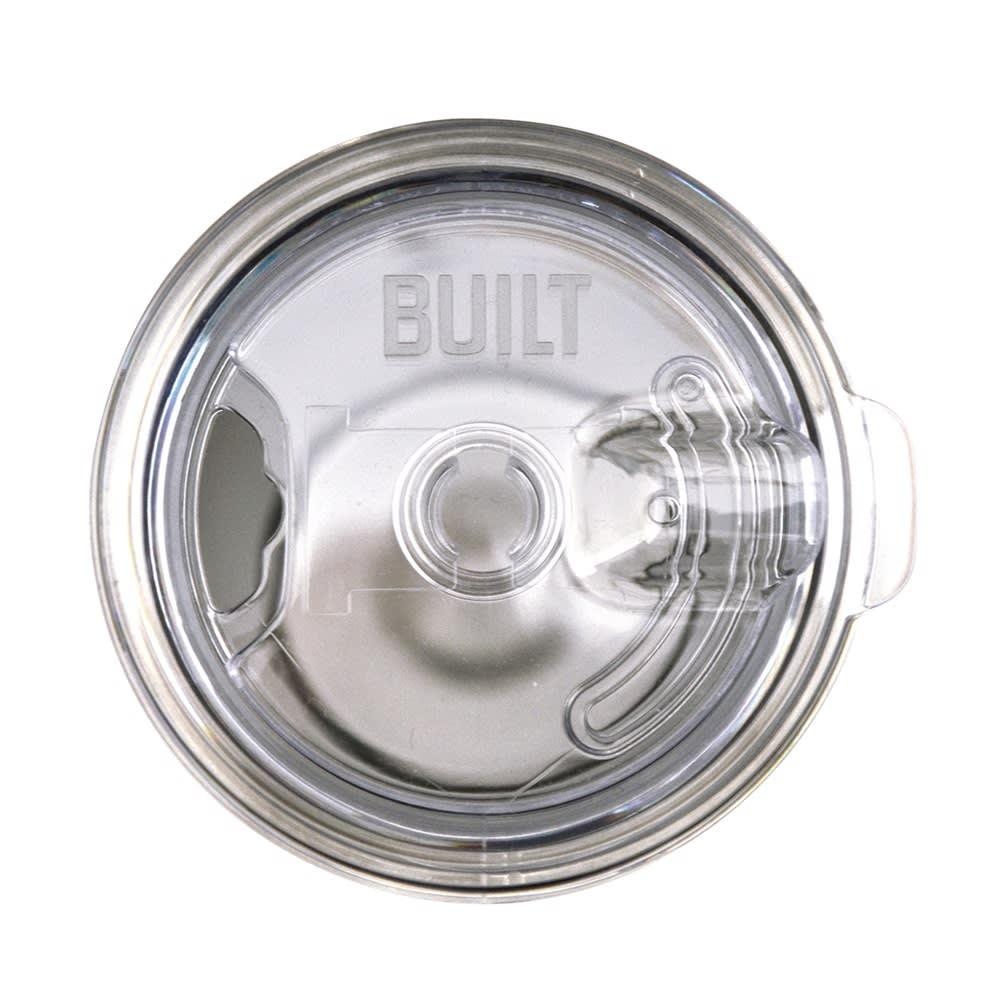 BUILT×BTS タンブラー