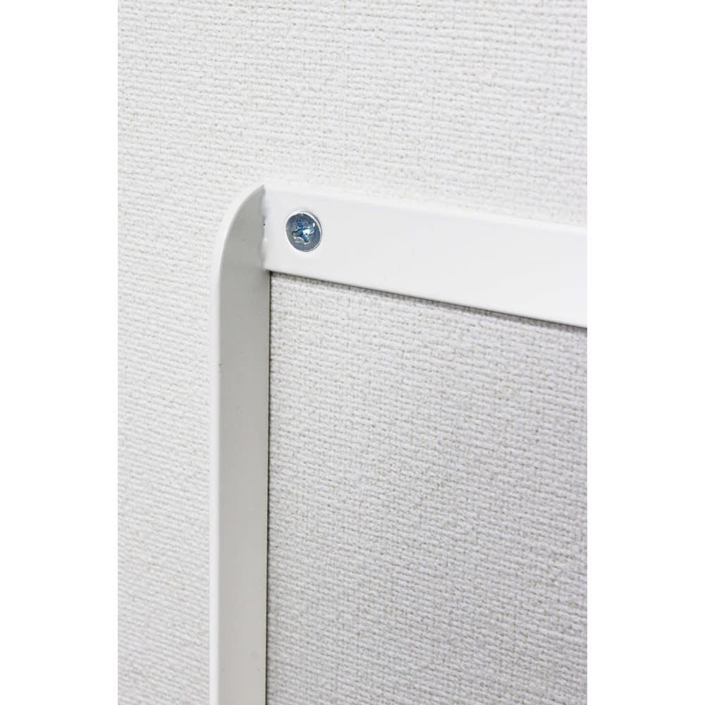 Tower/タワー 引っ掛け式スリッパラック  壁に直接取り付けてもOK。