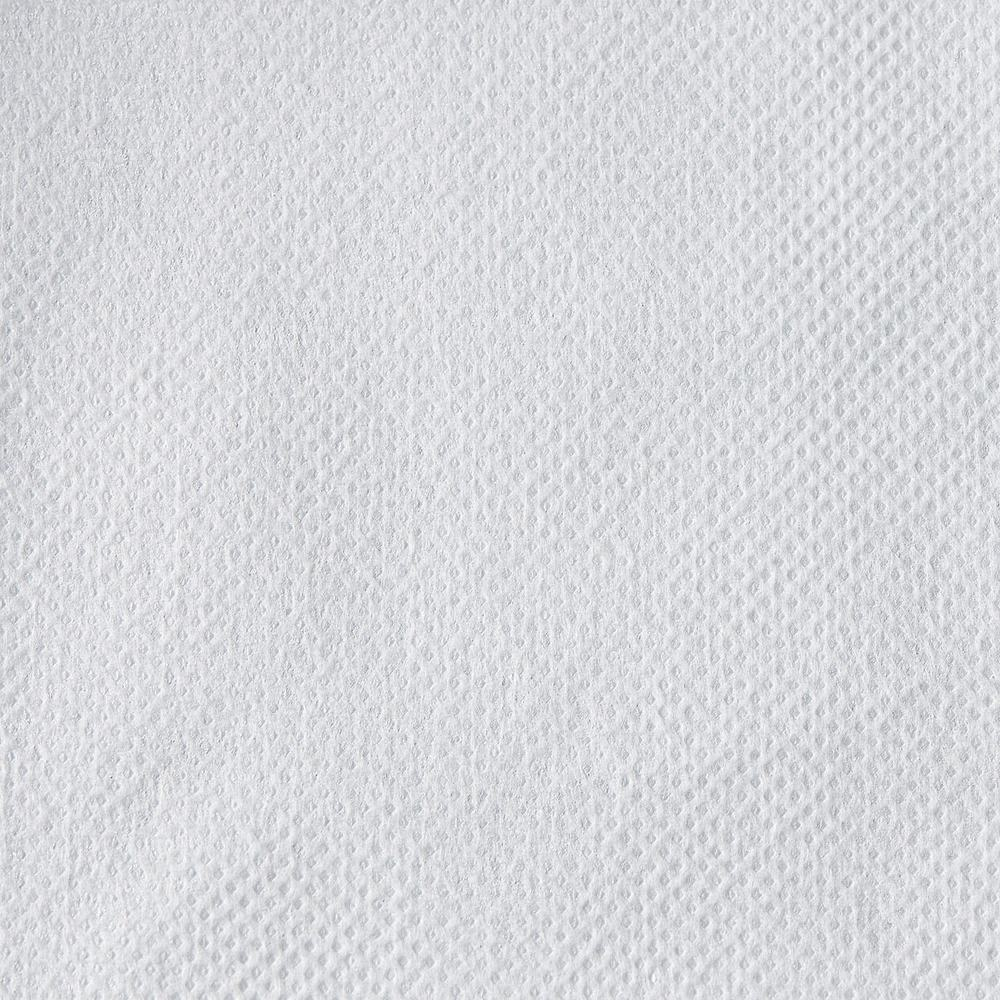 3wayコンパクトアルミ寝袋 不織布面