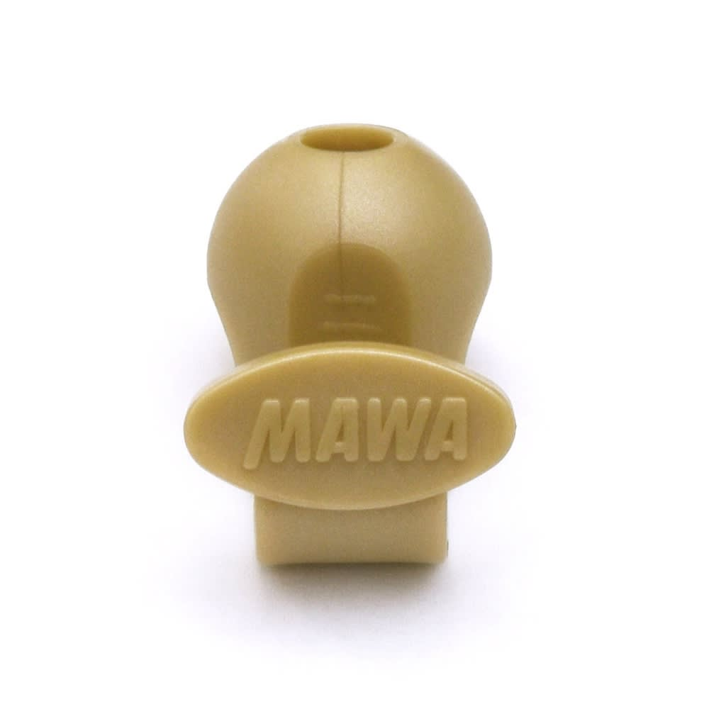 MAWAハンガー コネクトフック15個組 お手持ちのMAWAハンガーに通すだけで、ハンガーを連結できます。