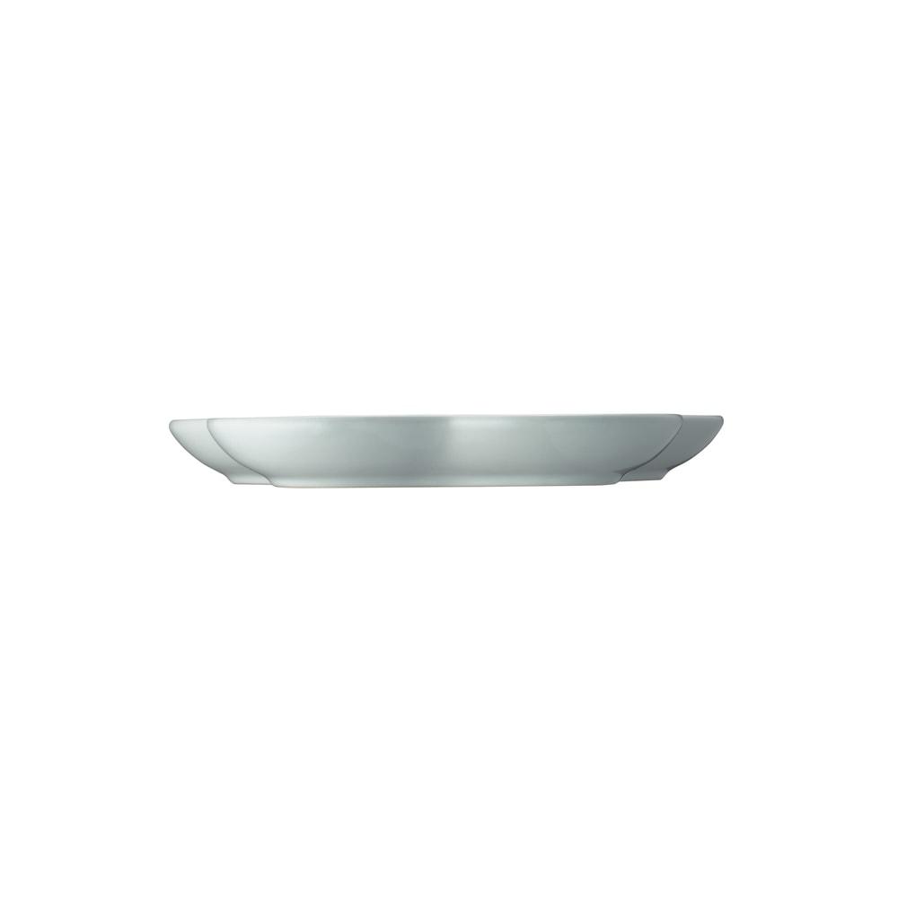 LE CREUSET/ル・クルーゼ フラワ・ープレート LC 19cm