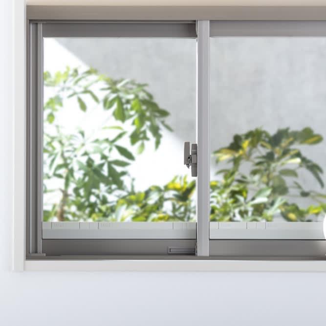 結露吸水ホルダー 珪藻土バー 珪藻土バーが窓の結露を吸水します。
