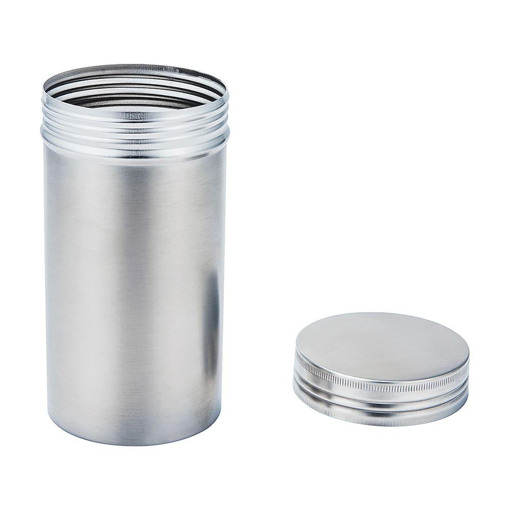 家事問屋 保存缶14