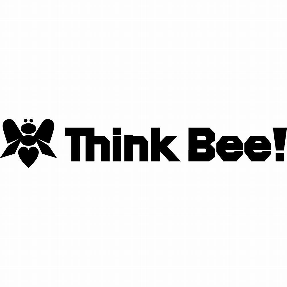 Think Bee!フラージェ長財布&ミニポーチセット