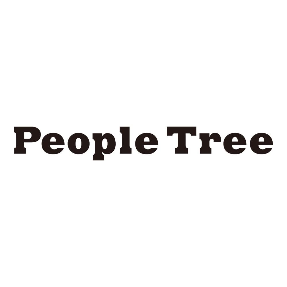 People Treeアロマ線香 フェアトレードの専門ブランド、ピープルツリーの商品です