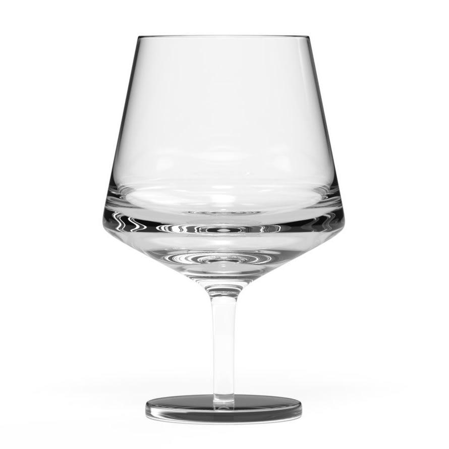 magisso/マギッソ ピノ・ワイングラス(2個組) デザイン性と機能性を追求した新しいワイングラス