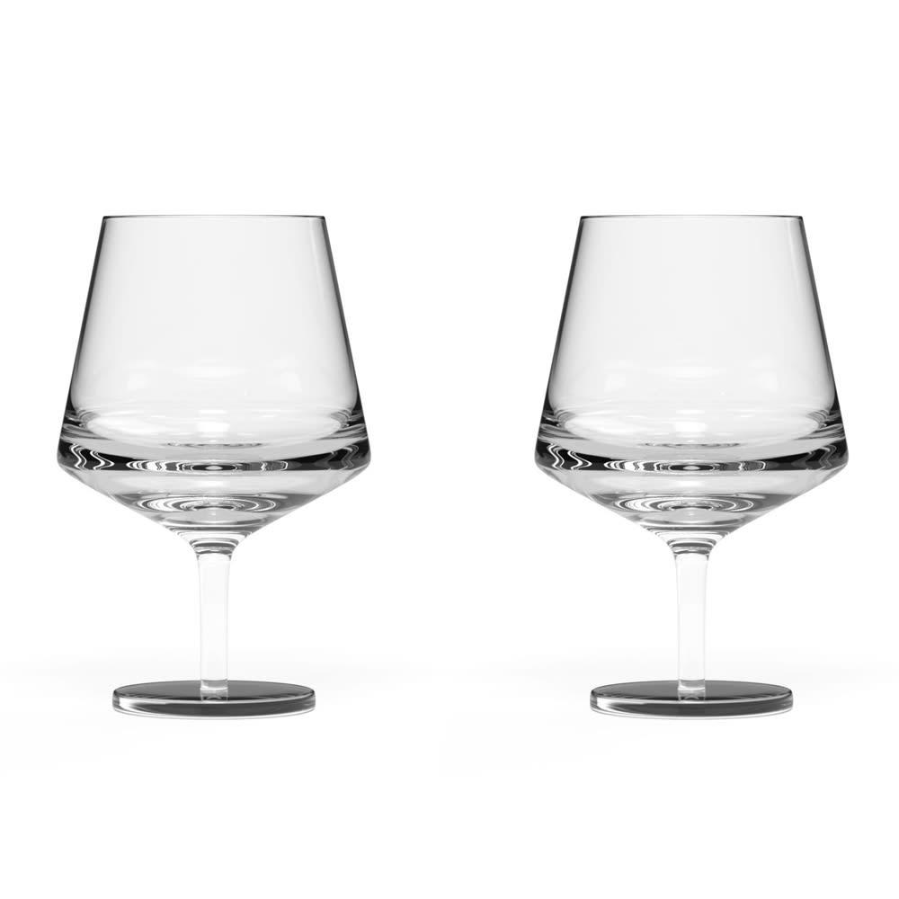 magisso/マギッソ ピノ・ワイングラス(2個組) 2個組