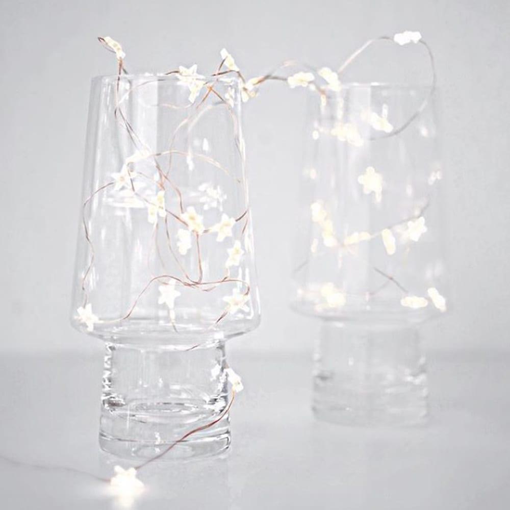 magisso/マギッソ ピノ・パイントグラス(2個組) 使用例
