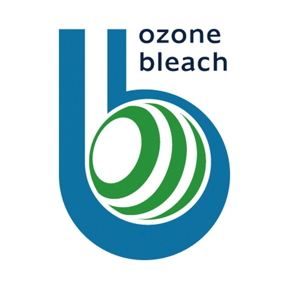 【今治産】白雲ベビータオルギフトセット(ベビー枕・タオル・スタイ) 【オゾン漂白加工】常温でオゾンと繊維を反応させ、省エネルギーかつ少ない薬品使用で精練漂白を行う、肌にも優しい世界初のECO精練漂白方法を採用。排水の環境負荷も減らし、製造段階でのCO2削減を実現させています。