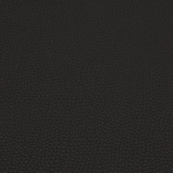 NAGATANI/ナガタニ エスポワールL字コンパクト財布 (イ)ブラック