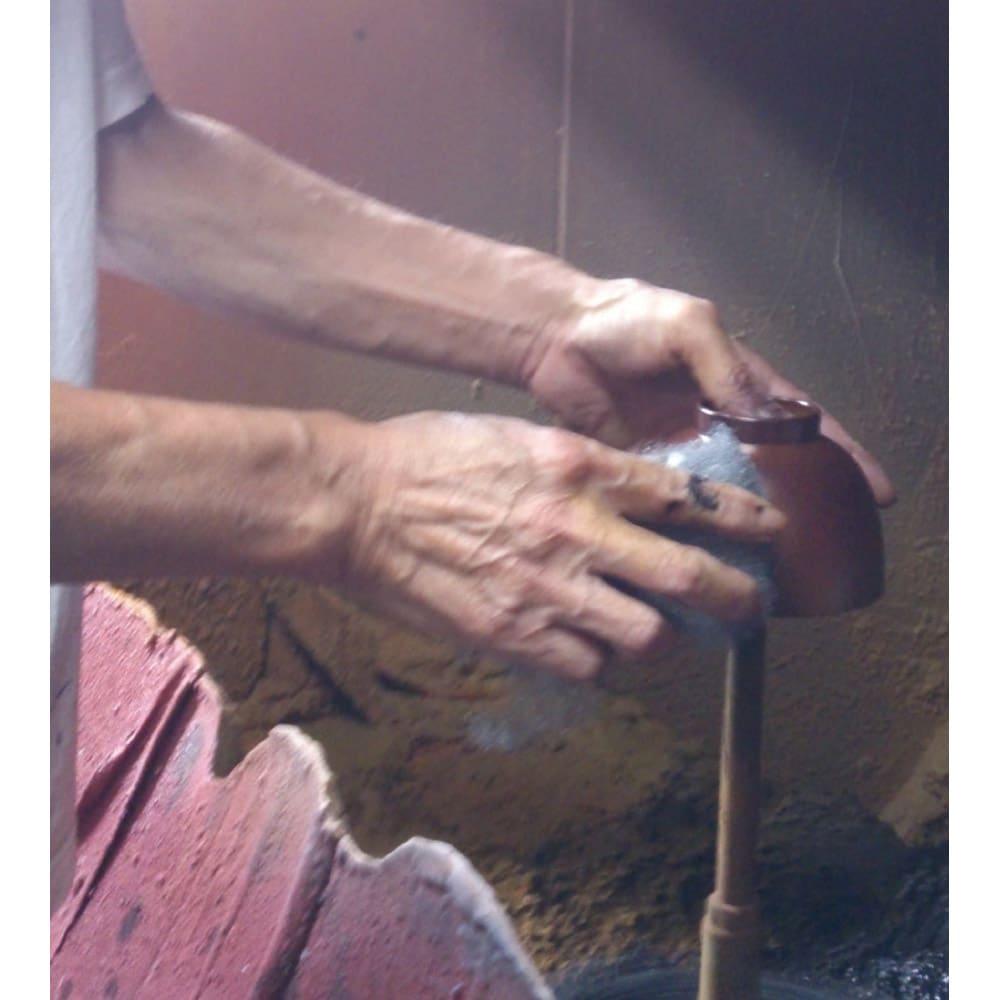 レンジと食洗機が使えるシリーズ 小丼4個組 【山中塗】山中塗の職人が樹脂製の器に塗りを施して木目調に仕上げています。