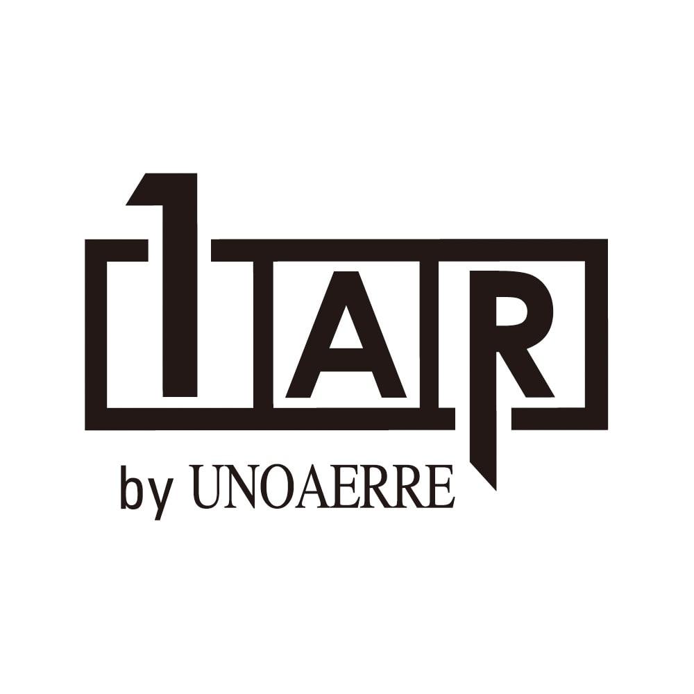 1AR by UNOAERRE/ワンエーアール バイ ウノアエレ バングル