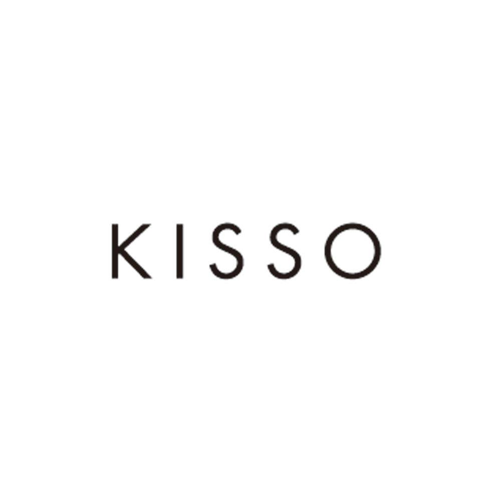 KISSO/キッソオ 靴ベラキーホルダー