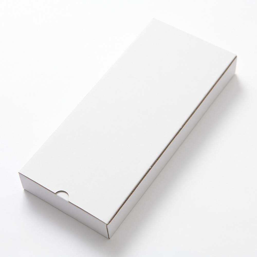 イニシャル名入れオーダー ウィリアム・モリス 日本製 握りやすい簡単折りたたみステッキ ボックス入りで、プレゼントにもおすすめです。