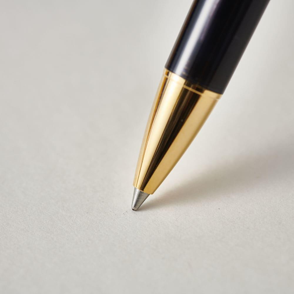 プラチナ万年筆 ボールペン