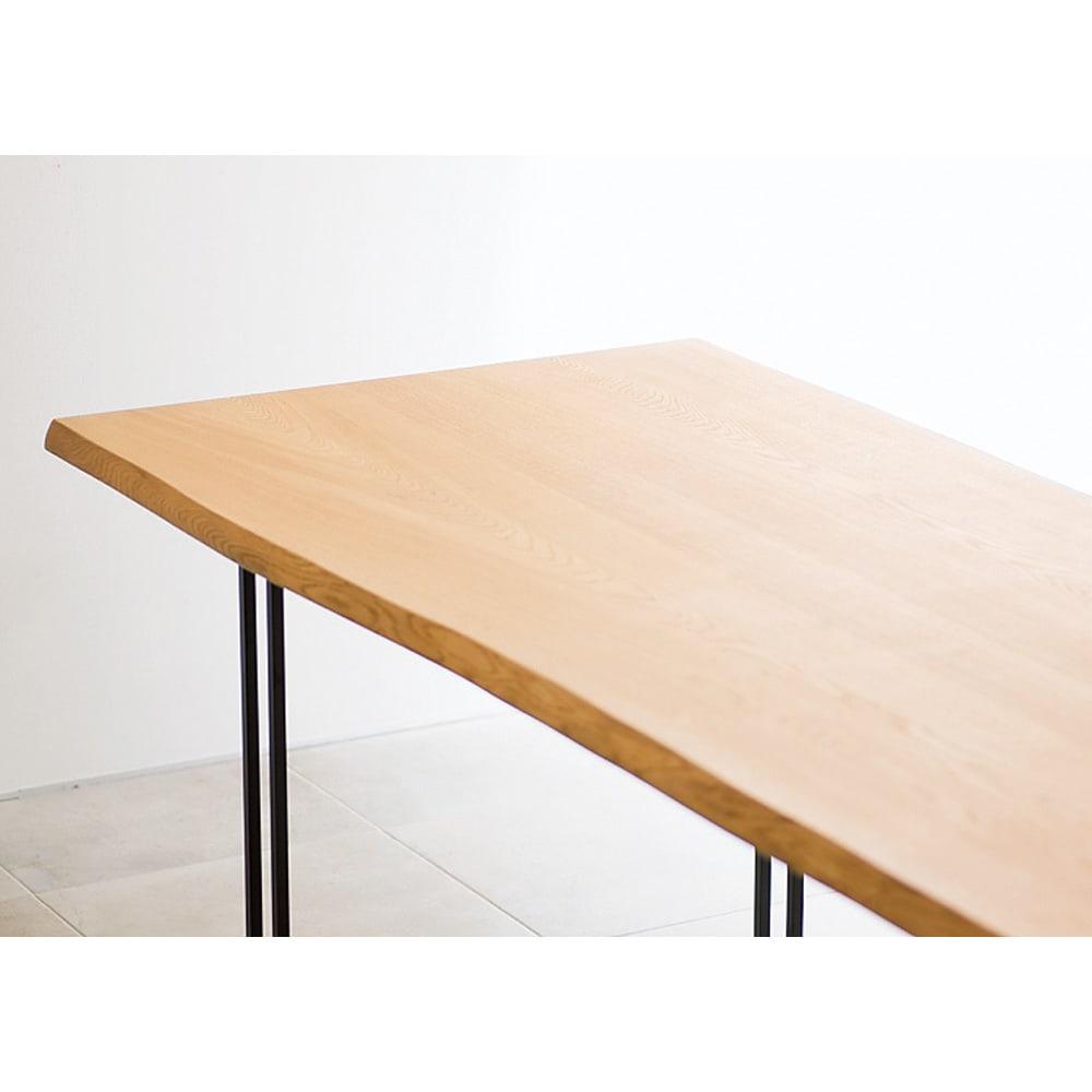 プロ仕様!おそうじ3種ギフトセット アミロンプロ:毎日使うテーブルもピカピカに。