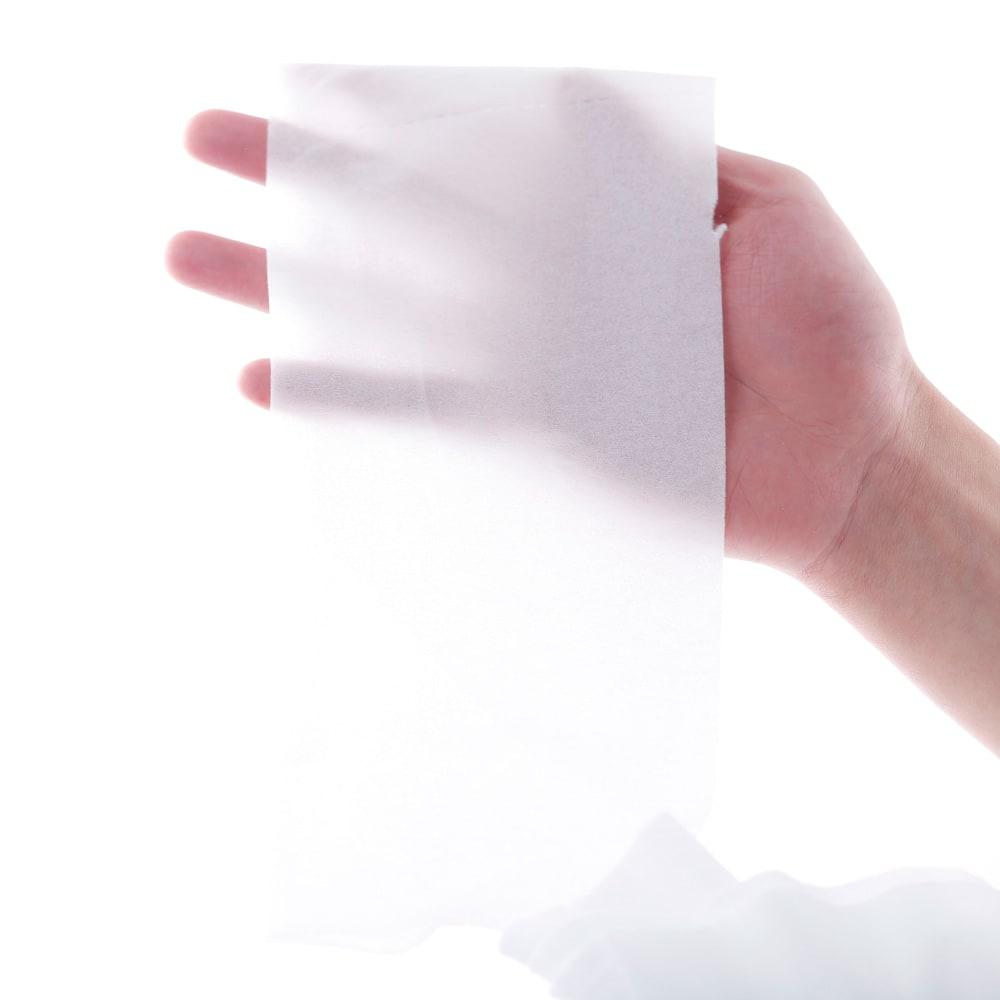 うさぎトイレットペーパーセット 8個 ギフトボックス 今まで肌が 感じたことのないふわふわ感、触ると驚きのやわらかさで気持ちいい!