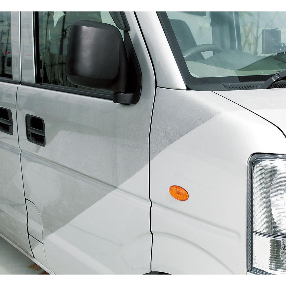 プロ仕様!おそうじ3種ギフトセット【8月上旬お届け】【熨斗シール対応】 アミロンプロ:車のお掃除も解決。
