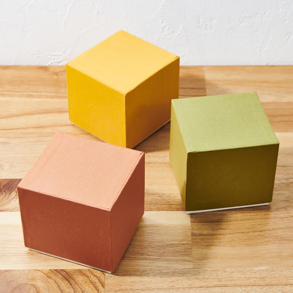 山中漆器 りんごっこ マルチカップ 1個 ボックス入りでプレゼントにもおすすめです。