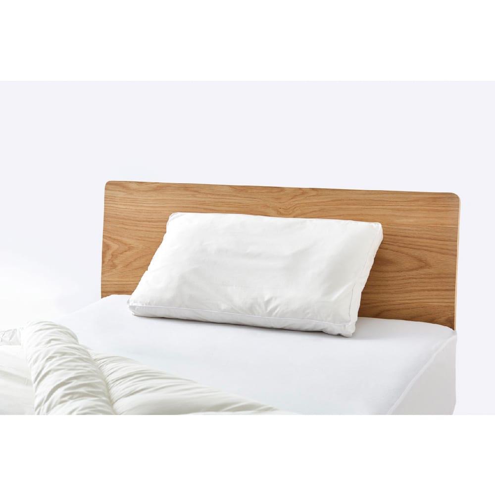 高さ・中素材を選べる!枕ギフトチケット(ペア2個セット)【エアウィーヴグループ枕専門ブランド・ロフテー枕工房】 「快適な眠り」をプレゼントしませんか?