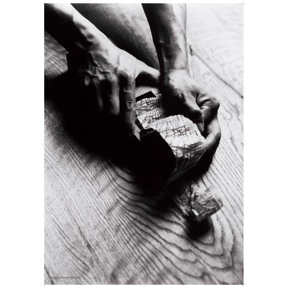 プリモトーン 特選50曲SDカード付 サクラ天然木の本体は、飛騨高山(岐阜県)の匠による伝統工法の「木組み」でできています。
