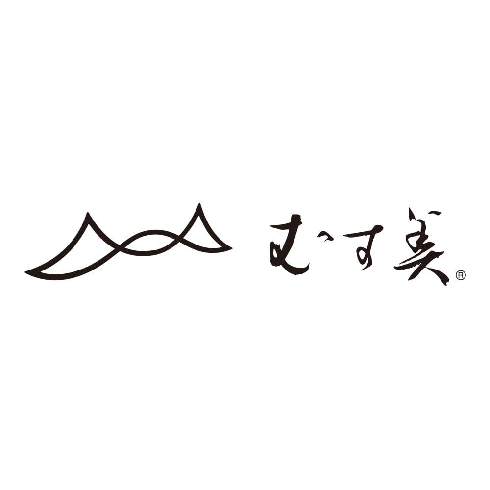 京錦金封袱紗 花唐草 ボックス入り 「むす美」京都のふろしき専門メーカーが開発