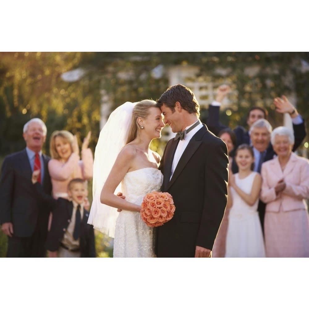 <お仕立券>お守りんぐハッピースプーン SV925 結婚記念に両親への贈呈ギフトとして。
