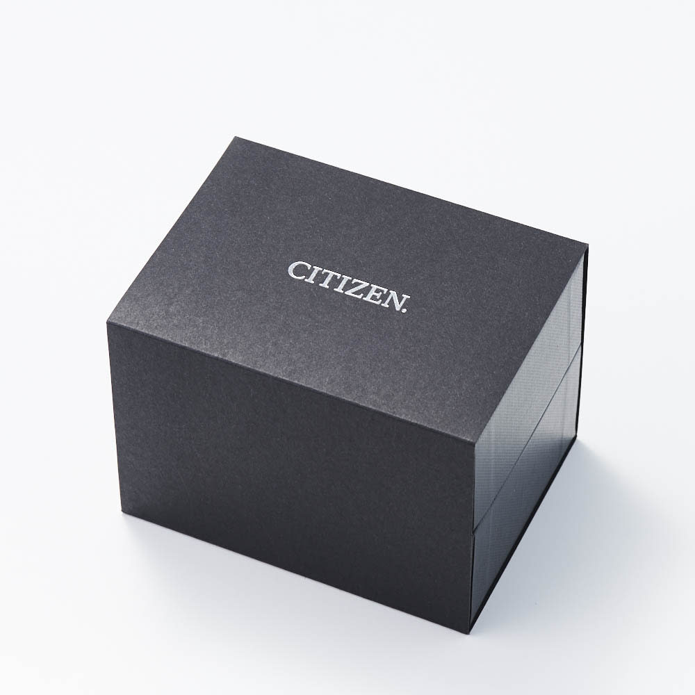 CITIZEN/シチズンリビエール【レディース】スクエアフェイスウォッチ エコ・ドライブ KF491110 KP493810