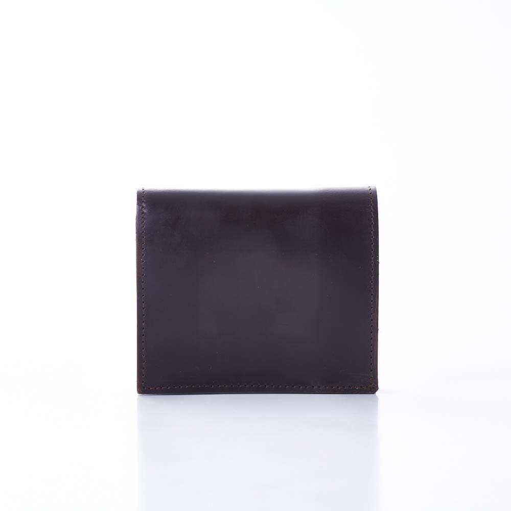 グレンロイヤル カードケース (エ)シガー