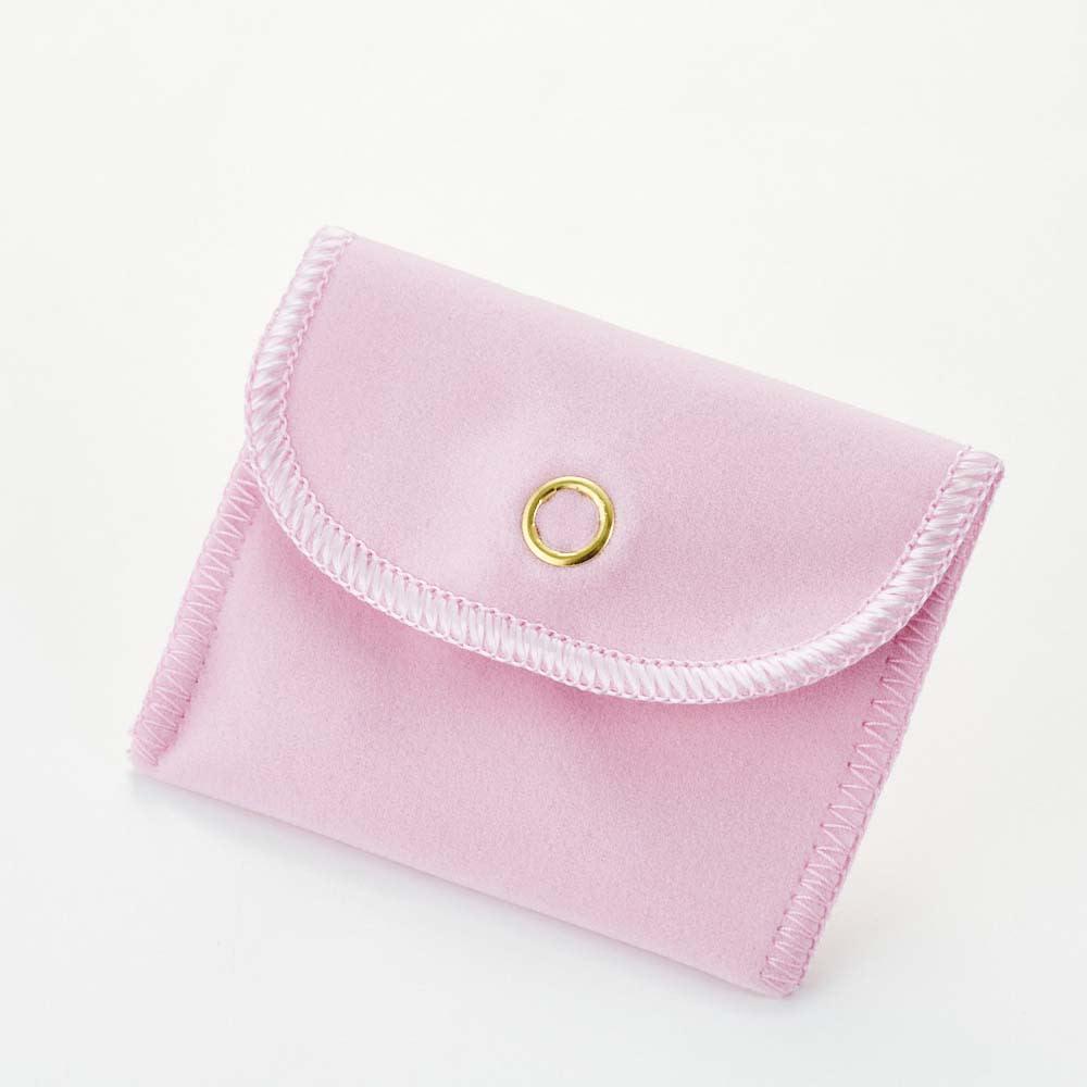 マスクアクセサリー 色が選べる2本組 おしゃれなパッケージ入りでプレゼントにもおすすめ。