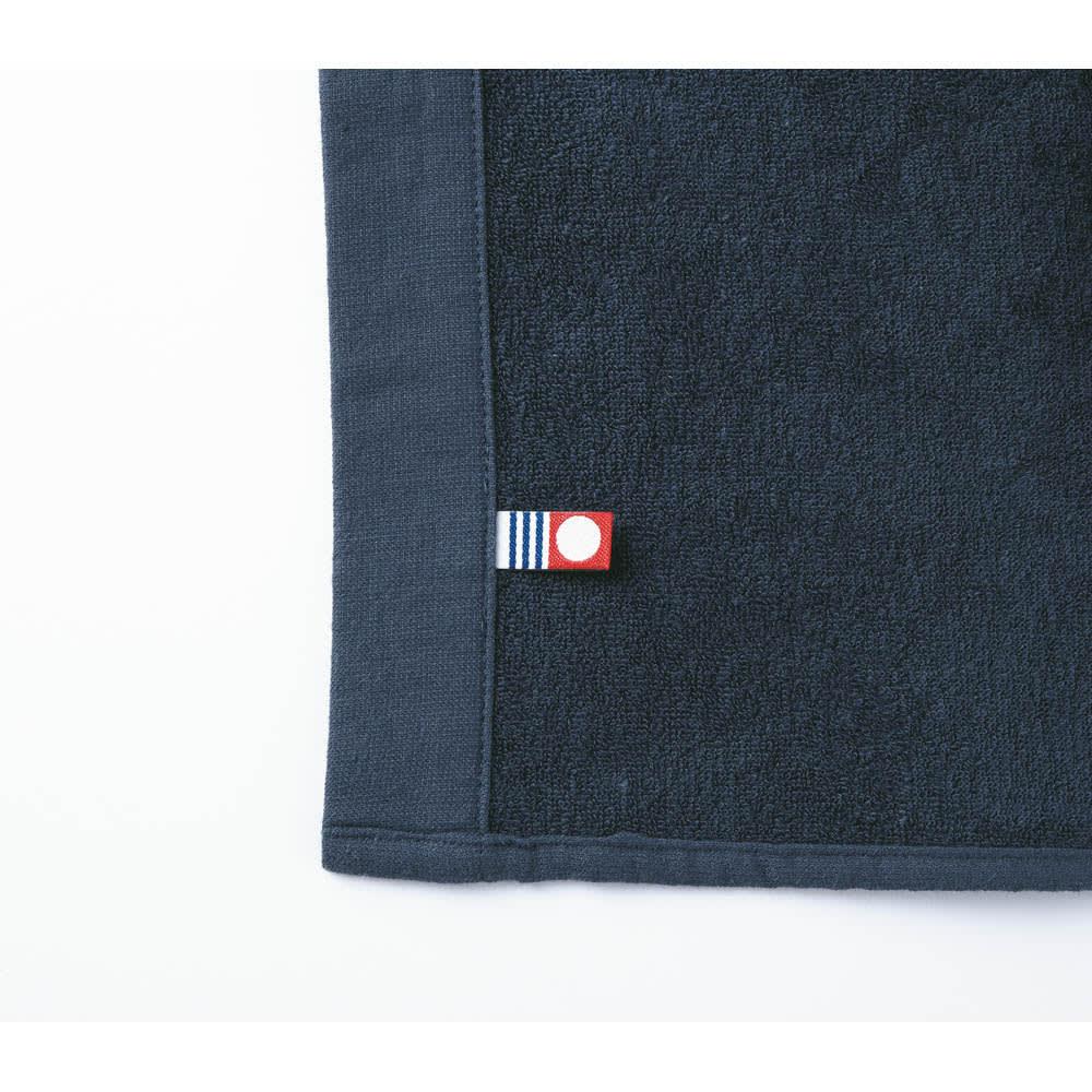 SCENE(R) タオルシャツ